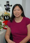 Dr. Nicole J Lee MD