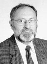 Paul Leitner, MD Geriatric Medicine