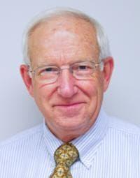 Dr. Robert W Pringle MD