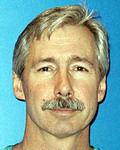 Dr. Gary L Walker MD