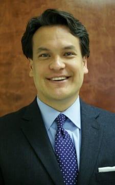 David A Nielsen, DO Hand Surgery