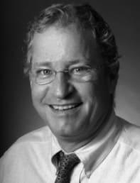 Dr. James M Schaffhausen MD