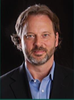 Dr. Steven G Desautels MD