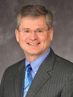 Dr. Stanley E Robinson MD