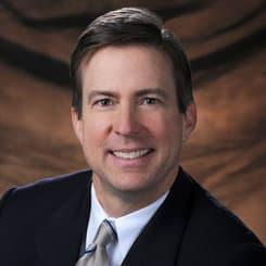 Dr. David G Anderson MD