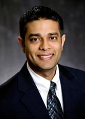 Dr. Kunjan A Bhatt MD