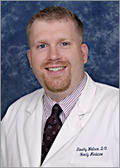 Dr. Timothy R Wallace DO
