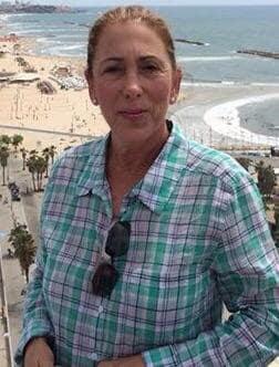 Dr. Betti H Ressler MD