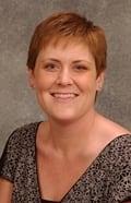 Meredith R Chapman, MD Psychiatry