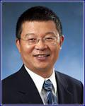 Dr. Yu Liu MD
