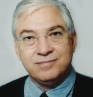 Gerard M Arria-Devoe, MD Anesthesiology