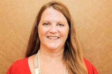 Dr. Jennifer L Deason MD