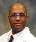 Derayne Boykins, MD Anesthesiology