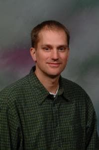 Dr. Michael D Golightly DO