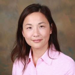 Shirley A Fong, MD Obstetrics & Gynecology