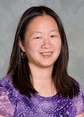 Dr. Betty C Wu MD