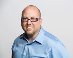 Dr. Dustin B Harker MD