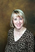Dr. Denise F Stuart MD