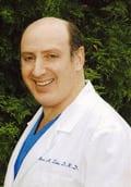 Dr. Marc A Zive DDS