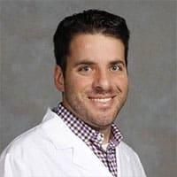 Dr. Kevin Scotti
