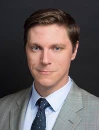 Dr. Jason W Dahl