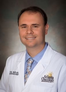 Dr. Michal J Wolski MD