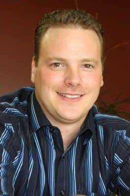 Joseph M Grausgruber, DC Chiropractor