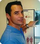 Bryce Cunningham, DC Chiropractor