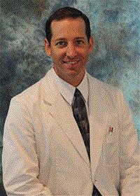 Daniel L Stroup, DC Chiropractor