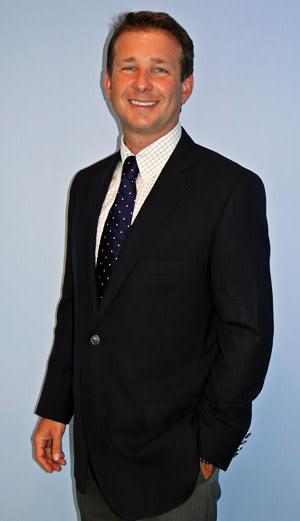 Stephen M Estner, DC Chiropractor