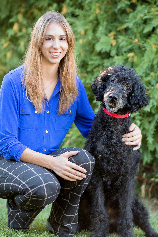 Amber L Langmeier, DC Chiropractor