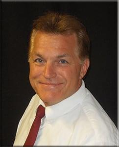 Karl D Huiting, DC Chiropractor