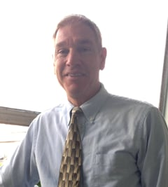 Robert D Claflin, DC Chiropractor