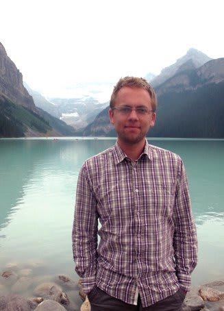 Matthew R Egbert, DC Chiropractor