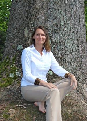Theresa M Neiss, DC Chiropractor