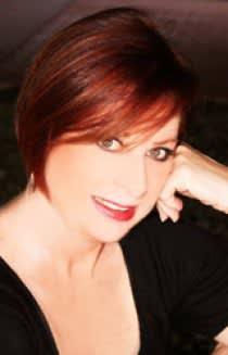 Lorraine J Giliberto, DC Chiropractor