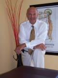 William L Bender, DC Chiropractor