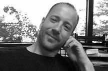 Christopher J Sande, DC Chiropractor