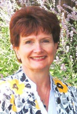 Caroline L Bartley, DC Chiropractor