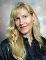 Patricia A Collins, DC Chiropractor