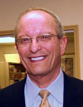 Edward A Markowitz, MD Chiropractor