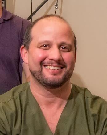 John A Wagner, DC Chiropractor