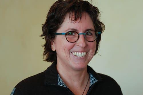 Susan Borrelli, DC Chiropractor