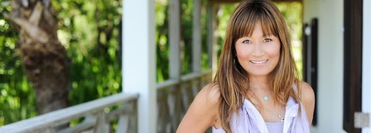 Susanne M Bennett, DC Chiropractor