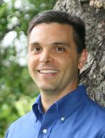 Robert M Smith Jr, DC Chiropractor
