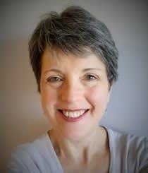 Karyn M Dornemann, DC Chiropractor
