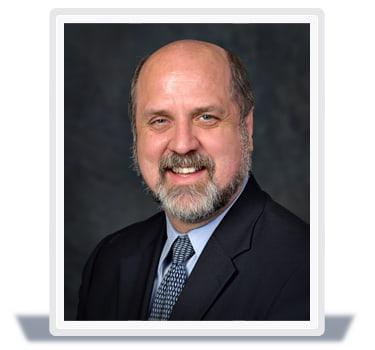 David G Madison, DC Chiropractor