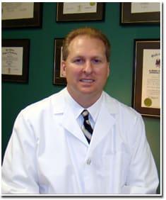 Ronald J Nordan, DC Chiropractor