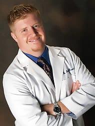 Robert T Howell, DC Chiropractor
