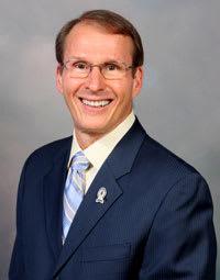 J R Burns, DC Chiropractor